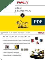 infoplc_net_ponencia_fanuc_arctool_jai2010.pdf