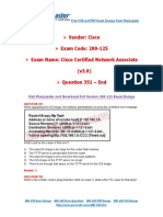 200-125 Exam Dumps with PDF and VCE Download (351-end).pdf