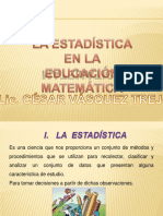 diapositivadeestadistica-cesarvasquez-100129123228-phpapp01.pdf