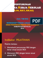 1._PENYUSUNAN_RKS.pptx
