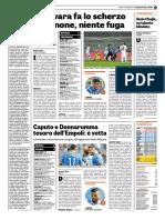 La Gazzetta dello Sport 09-10-2017 - Serie B - Pag.1