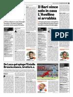 La Gazzetta dello Sport 09-10-2017 - Serie B - Pag.3