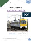 RAILWAY  RESERVATION.pdf