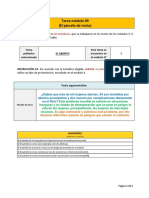 Formato de tarea M09.docx