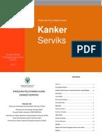 PPKServiks.pdf