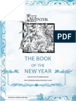 Ryuutama_Holiday_Package_2014.pdf