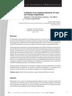 Dialnet-GestionDelConocimientoEnLaEmpresaBancaria-4745281.pdf