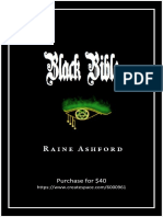 BlackBiblePerfectTetrabyRaineAshford2 2