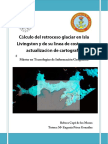 Calculo del Retroceso Glaciar.pdf