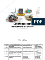 LEMBAR-JOBSHEET-TGM-CAD (2).docx