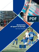 6720-0-ID8704-Autonomy of sport assemble.pdf