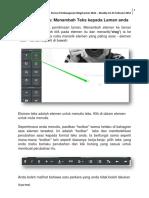 Manual Pengguna Weebly Edit Repaired Repaired