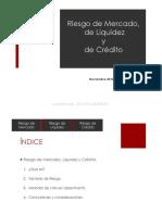 riesgos-130116165330-phpapp02.pdf