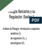 Riesgos_en _la_Banca_y_su_regulacion_UHU.pdf