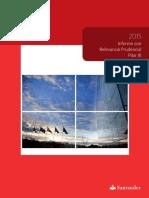 415-988-IRP 2015.pdf