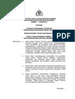 perkaba-no-1-th-2014-ttg-perencanaan-penyidikan-tp.pdf