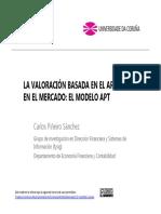 08 Modelo APT.1.pdf