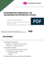 11 Futuros y contratos a plazo.2.pdf