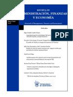 2008-1.pdf