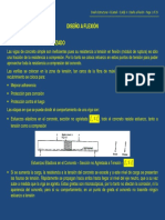 Clase-4-Diseño a Flexion 1