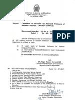 399 order ap kashmiri lang.pdf
