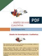 Diseno-Cualitativo-2016-F (1)