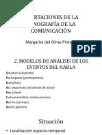 etnografía de la comunicación.pptx