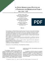 2458-61-7340-1-10-20120127.pdf