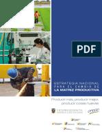 Estartegia nacional para el cambio de la matriz productiva.pdf