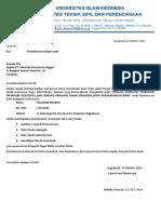 Surat izin minta data.doc