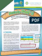 Metodo PAFS