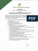 20170905_Pengumuman_Kemsos.pdf