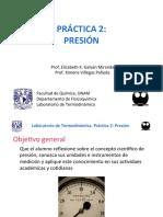 Practica2Presion_26740