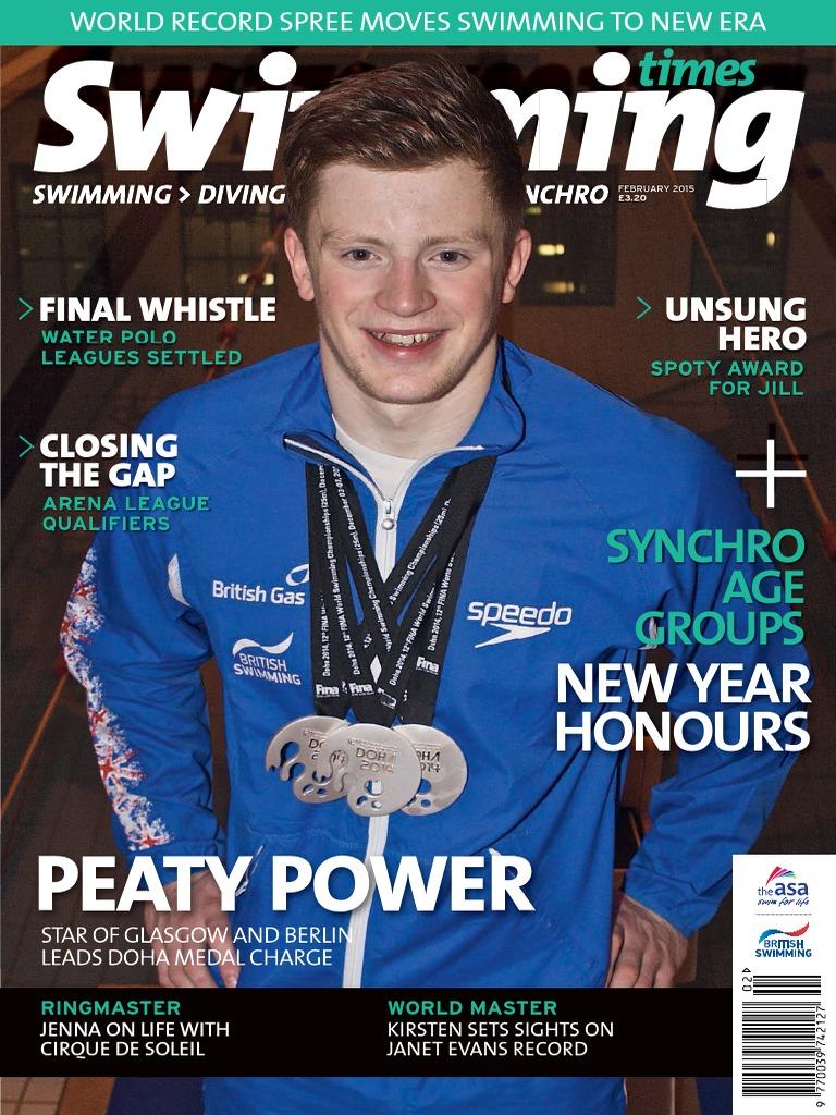 d499d6d6b4 2bu4q.swimming.times..February.2015 | Swimming (Sport) | Sports