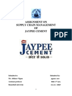 jaypeecementjigyasa-140327103454-phpapp02