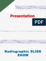 RT Slide