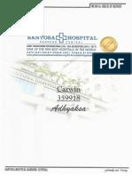 carwimn.pdf