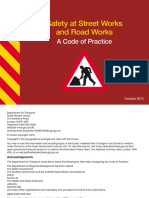 safety at sreet work.pdf