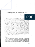 BONILLA, Heraclio - Guano y Crisis en el Perú del XIX(1).pdf