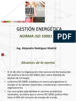iso 50001-2012