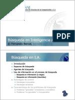 A3 Search.pdf