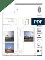 LAYOUT_PANEL FOTOGRAFICO.pdf