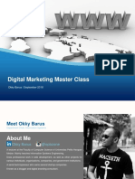 masterclass.pdf