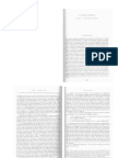 Logica cuantica EIAF Vol 7 1995.pdf