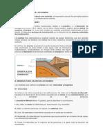 CAUSAS Y EFECTOS DE LOS SISMOS.docx