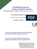 Boris QLogic_Unal_2013.pdf