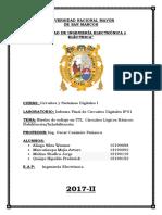 Informe Final n 1 Laboratorio de c Digitales