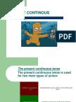 Presentsimple vs Present Continous 1210867856868523 8