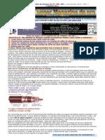 antenas cap2.pdf