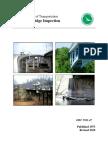 Manual of Bridge Inspection_2010.pdf